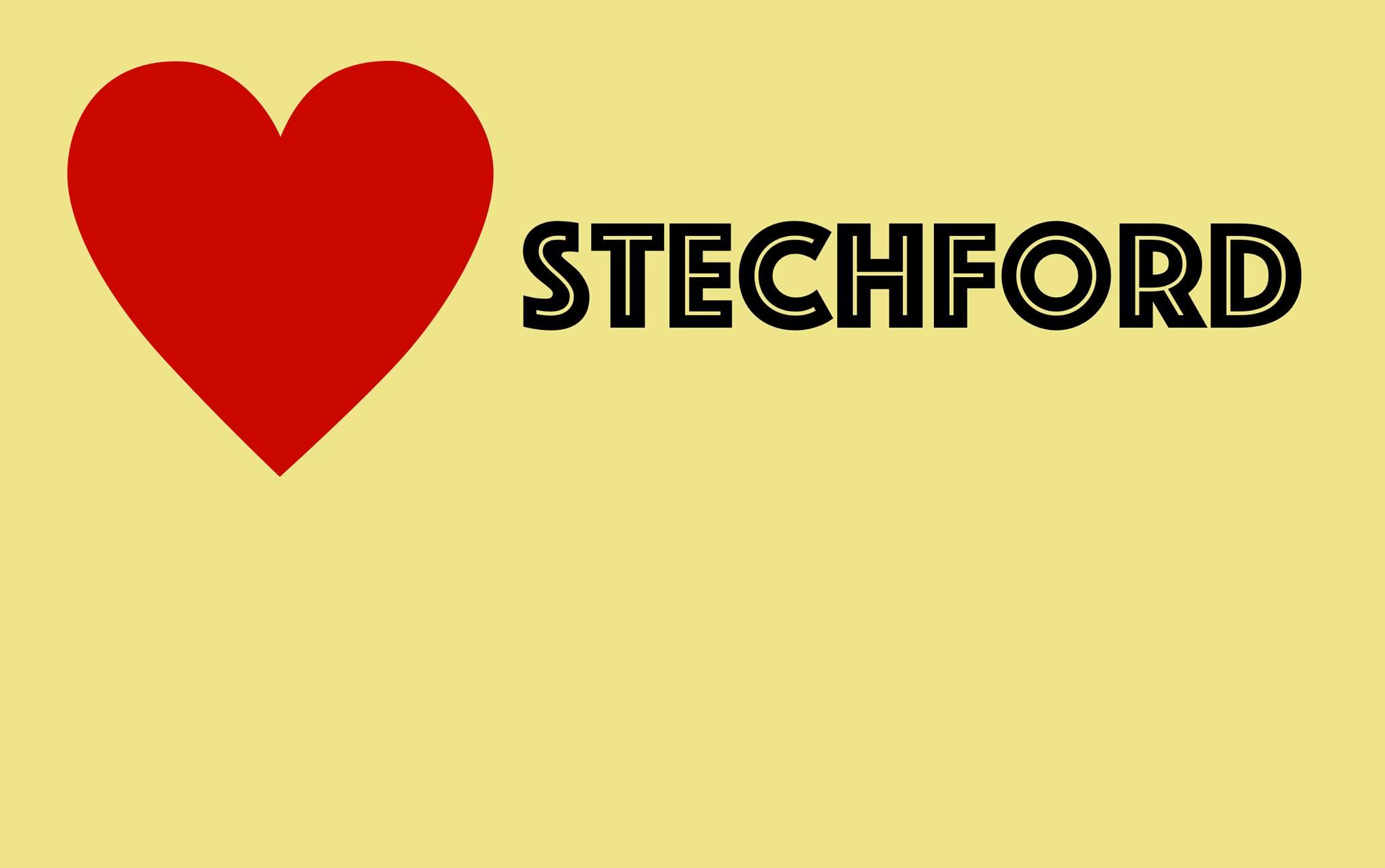 Love Stechford